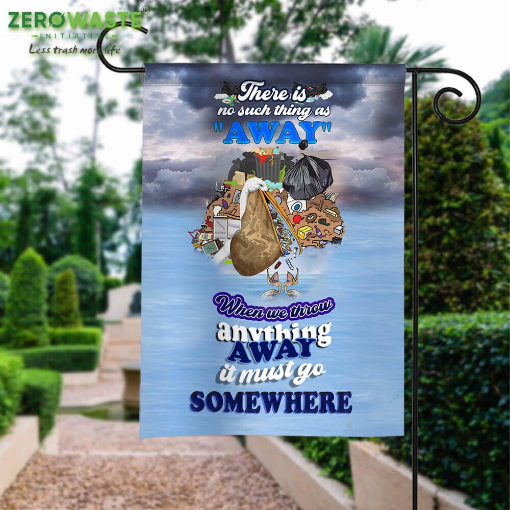 ZERO WASTE INITIATIVE - ZEROWASTEINITIATIVE.COM HOME 2