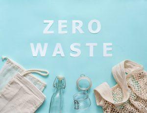 12-USEFUL-ZERO-WASTE-TIPS-MAKE-YOUR-LIFE-BETTER